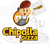 ChipollaPizza